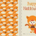 ILLUSTR_HalloweenCARDS