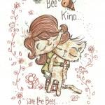 Luna_BeeKind_small